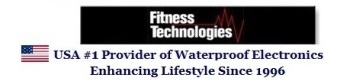 Fitness Technologies, Inc.